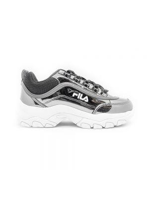 FILA scarpe strada m low wmn