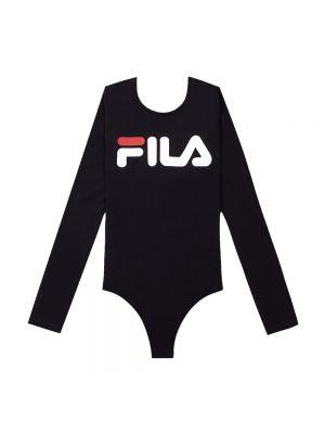 FILA body yulia