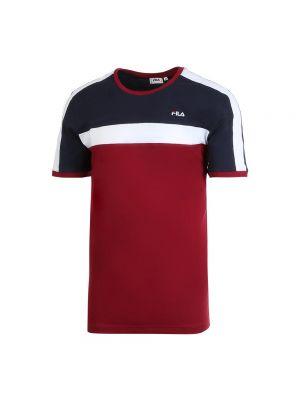 FILA t-shirt anastas
