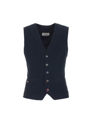 FRED MELLO gilet