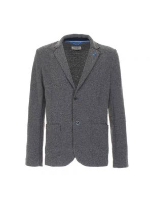 FRED MELLO blazer