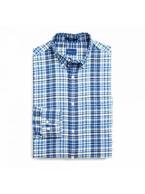 GANT camicia