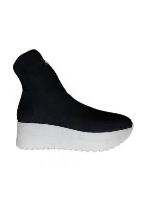 GIOSELIN scarpe flat