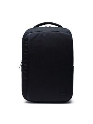 HERSCHEL zaino travel daypack