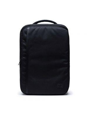 HERSCHEL zaino travel backpack