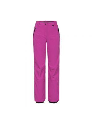 ICEPEAK pantalone riksu