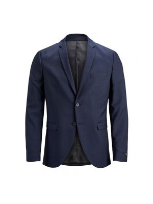 JACK JONES blazer solaris noos