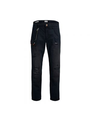 JACK JONES pantalone ace milton