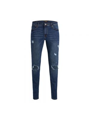 JACK JONES jeans tom noos