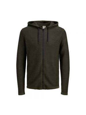 JACK JONES fullzip capp. wind