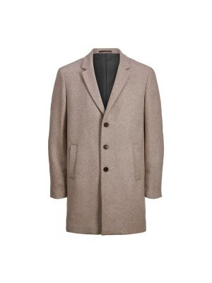 JACK JONES cappotto moulder