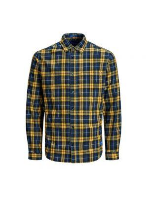 JACK JONES camicia jake