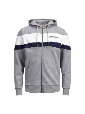 JACK JONES fullzip new shakedown