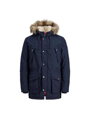 JACK JONES parka explore