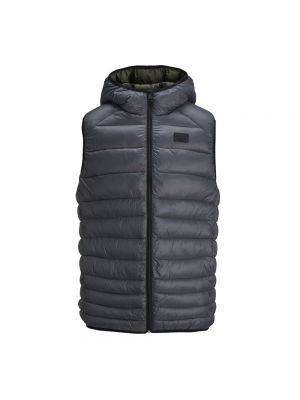 JACK JONES gilet body warmer