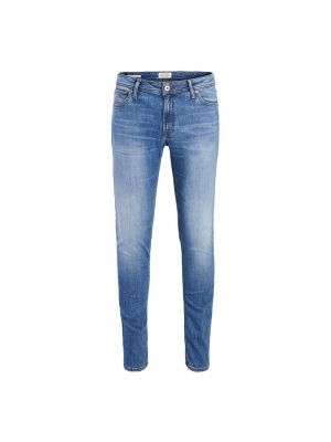 JACK JONES jeans glenn noos