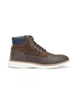 JACK JONES scarpe duston