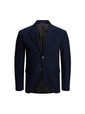 JACK JONES giacca colton