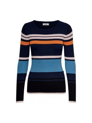 JACQUELINE DE YONG pullover