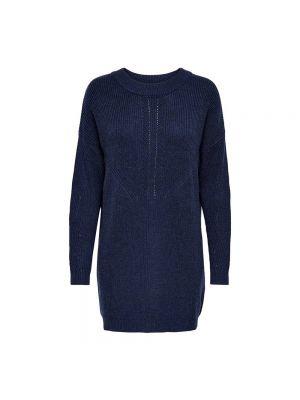 JACQUELINE DE YONG long pullover