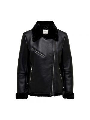 JACQUELINE DE YONG jacket