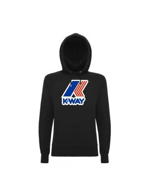 K-WAY loki macro logo