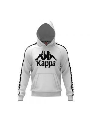 KAPPA 222 banda hurtado