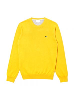 LACOSTE pullover