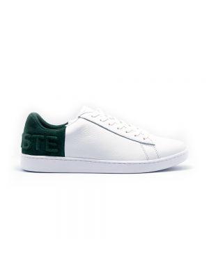 LACOSTE scarpe carnaby evo 419 2