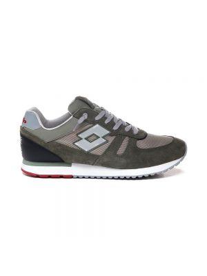 LOTTO LEGGENDA scarpe shibuya