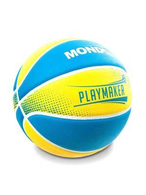 MONDO pallone playmaker