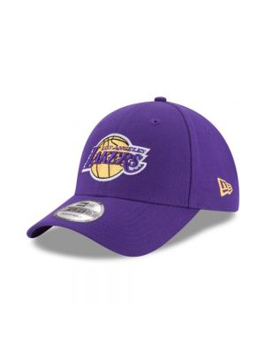 NEW ERA los angeles lakers 9forty