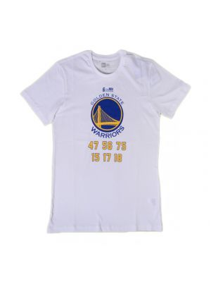 NEW ERA t-shirt warrior