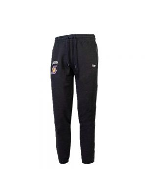 NEW ERA pant. lakers