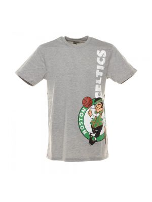 NEW ERA t-shirt celtics