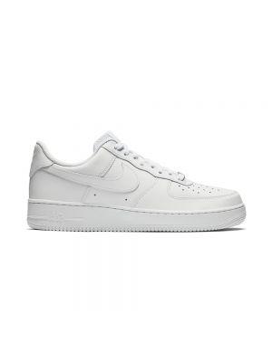 NIKE scarpe air force 1 '07 le