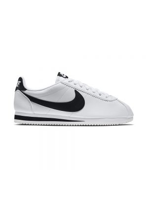 NIKE scarpe classic cortez leather