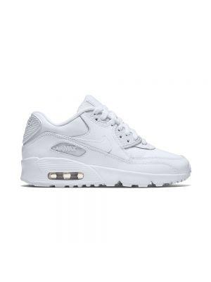 NIKE scarpe air max 90 ltr (gs)