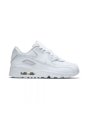 NIKE scarpe air max 90 ltr (ps)