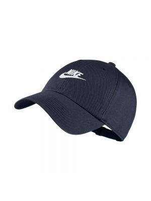 NIKE cappello h86 futura