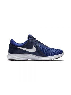 NIKE scarpe revolution 4
