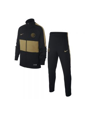 NIKE tuta inter jr