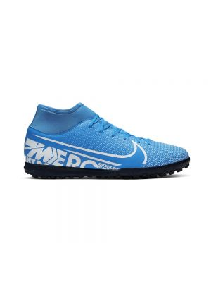 NIKE scarpe superfly 7 club tf