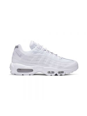 NIKE scarpe air max 95 essential