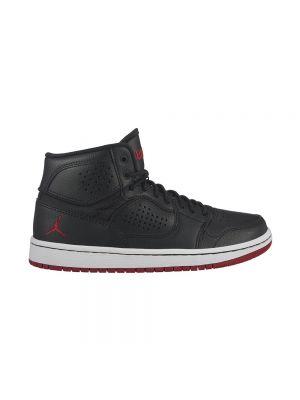 NIKE scarpe jordan access (gs)