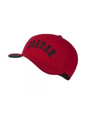 NIKE cappello jordan jumpman 99