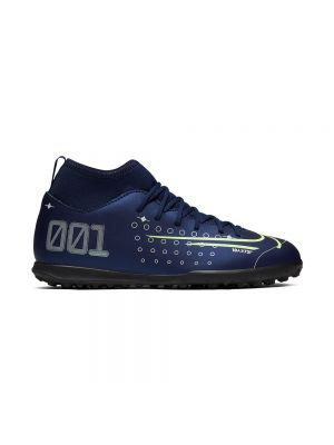 NIKE scarpe jr superfly 7 club mds tf