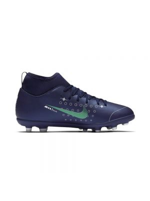 NIKE scarpe jr superfly 7 club mds fg/mg