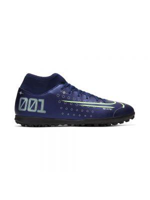 NIKE scarpe superfly 7 club mds tf