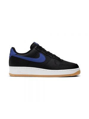NIKE scarpe air force 1 '07